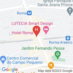 Plan ROMA