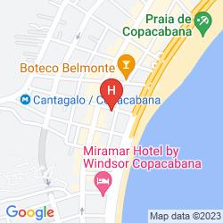 Plan RIO ROISS