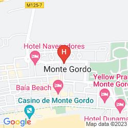 Plan ALBA