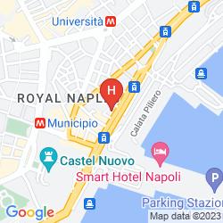 Plan ROMEO