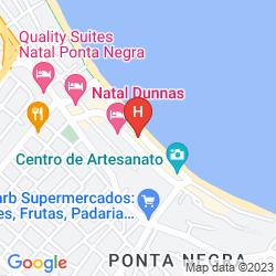 Plan ROSA NAUTICA