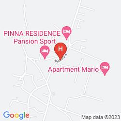 Plan PANSION SPORT