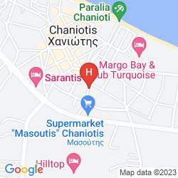 Plan HANIOTI GRAND VICTORIA