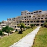 Hotel Colina Sol