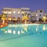 Hotel Vale D'el Rei - Suite & Village Resort