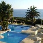 Hotel Baia Cristal Beach & Spa Resort
