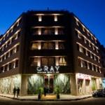 Gray Boutique Hotel & Spa