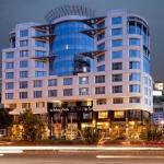 Hotel Le Palace D'anfa