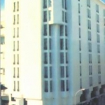 Hotel Al Mounia