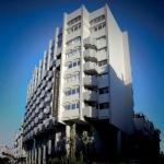 Hotel Kenzi Basma