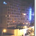 Hotel El Kandara