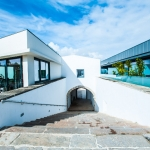 Hotel Pestana Cidadela Cascais - Pousada & Art District