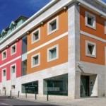 Hotel Cascais