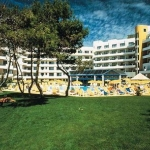 Hotel Pestana Ocean & Golf