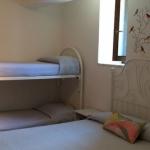 Hotel Camping Villaggio Silvia