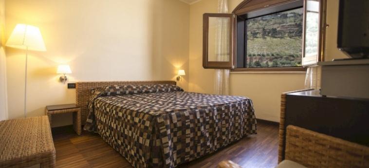 Cetarium Hotel: Bowling CASTELLAMMARE DEL GOLFO - TRAPANI