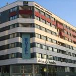 Hotel Abba Castellon