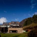 Hotel Milano Alpen Resort Meeting & Spa