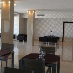 MAJESTIC LUXURY HOTEL CASTRO 4 Stelle