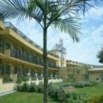 Hotel Nh Catania Parco Degli Aragonesi