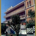 Hotel Poggio Ducale