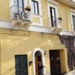 Catania City Center B&b
