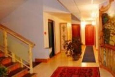 Hotel Valle Degli Ulivi: Sala CATANIA
