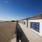 Hotel Villaggio Internazionale La Plaja