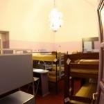 Agorà Hostel