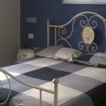 Hotel Suite & Spa Cutelli