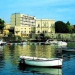 Meditur Hotel Ognina Catania