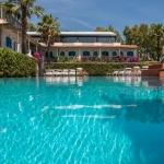 Hotel Le Dune Sicily