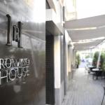 ROMANO HOUSE 4 Estrellas