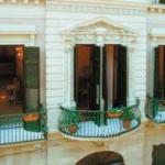Hotel Residence La Vetreria