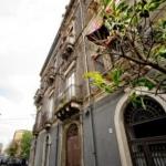 Hotel De Curtis Affittacamere 3 Stelle