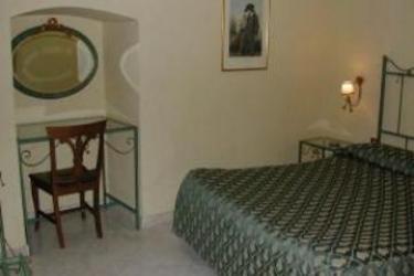 Hotel Centrale Europa: Camera Matrimoniale/Doppia CATANIA