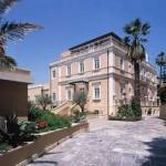 Hotel VILLA DEL BOSCO  & VDBNEXT