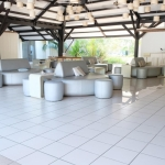 GRAND HOTEL MONTABO 4 Etoiles