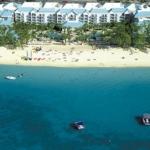 Hotel Westin Grand Cayman Seven Mile Beach Resort & Spa