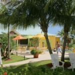 Hotel Sunshine Suites Resort