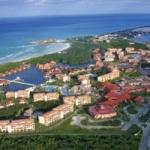 Hotel Nh Krystal Laguna Villas & Resort