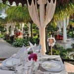 Hotel Melia Las Dunas