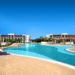 Hotel Memories Paraiso Azul Beach Resort