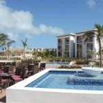 Hotel Playa Cayo Santa María