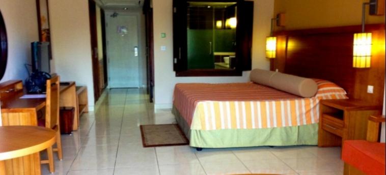 Hotel Royalton Cayo Santa Maria: Room - Double CAYO SANTA MARIA