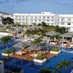 Hotel Valentin Perla Blanca
