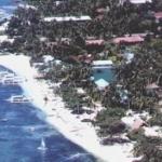 Hotel Tambuli Beach Club East Wing