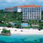 Hotel Shangri-La's Mactan Resort & Spa