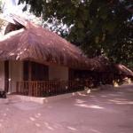 Hotel Maribago Bluewater Beach Resort