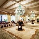 Hotel Jpark Island Resort & Waterpark